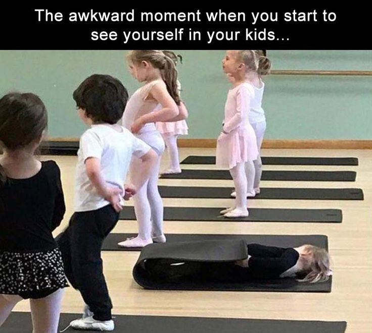 Topbuzz Viral Videos News By Topbuzz: Best 25+ Funny Yoga Pictures Ideas On Pinterest
