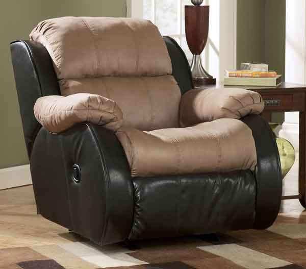 http://tenpennyfurniture.com/presley-cocoa-3150125-rocker-recliner-by-ashley-furniture.aspx