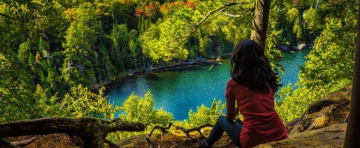 12 Epic Hikes To Take In Ontario For Beginners, Enthusiasts And Experts featured image