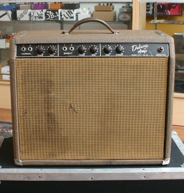 4616d8b53b1ee9381e031088e52b20ef 31 best fender guitar amplifiers images on pinterest fender Nirvana Heart-Shaped Box at reclaimingppi.co