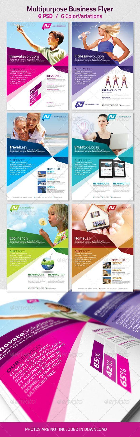magazine ads design inspiration wwwimgkidcom the