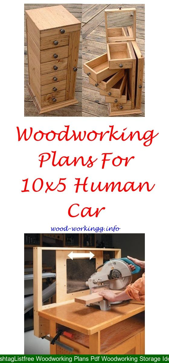 Hashtaglistcraigslist Woodworking Tools Woodworking Norwalk Ct Pre