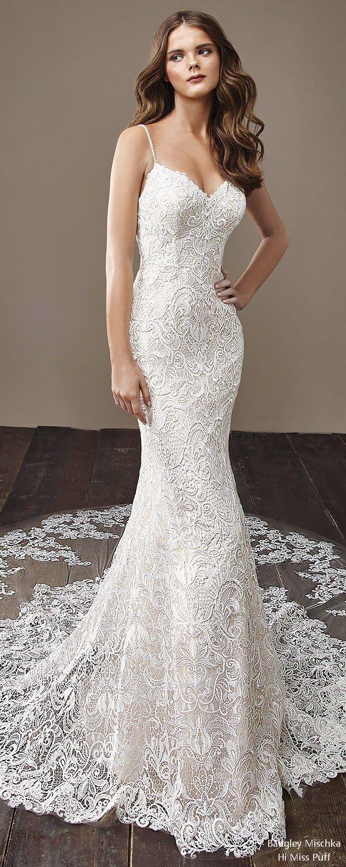 Royal blue lace wedding dress october 2018  best Wedding dresses images on Pinterest  Homecoming dresses