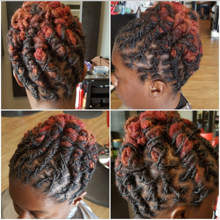 Jamaican Wedding Hairstyles: 17 Best Images About Jamaican Hairstyle On Pinterest