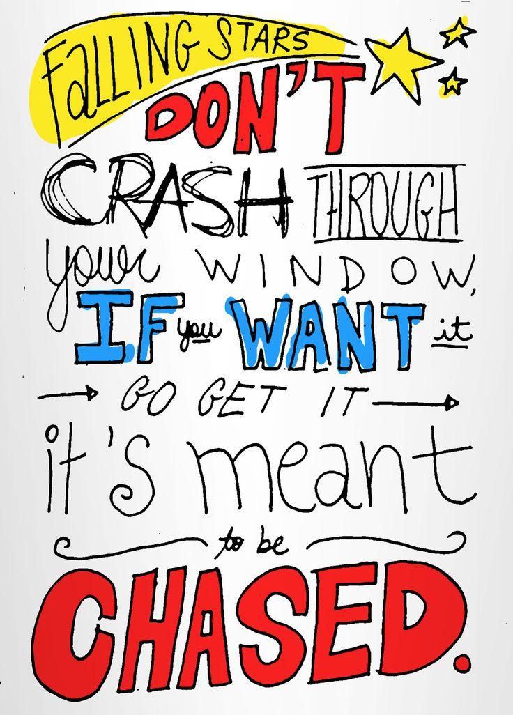 Cute Song Lyric Drawings Tumblr Cute Drawings Tumblr Song