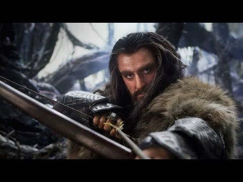 (((Putlocker))) Watch The Hobbit: The Desolation of Smaug Streaming Online (((Full Movie)))