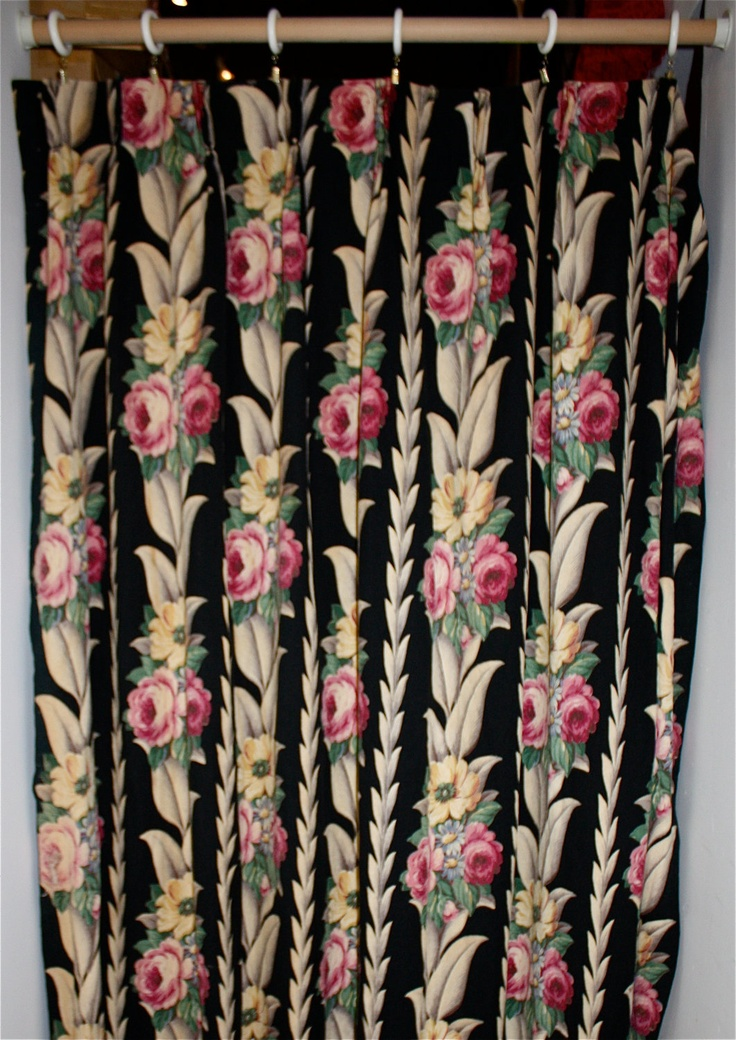 261 best 50 39 s russia images on pinterest russian style for 1940s window treatments