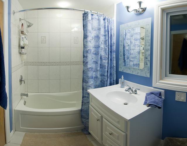 37 best Bathroom images on Pinterest   Bathrooms, Modern bathrooms ...