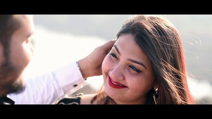 Pre Wedding Video of Mohit and Ishita | Udaipur
