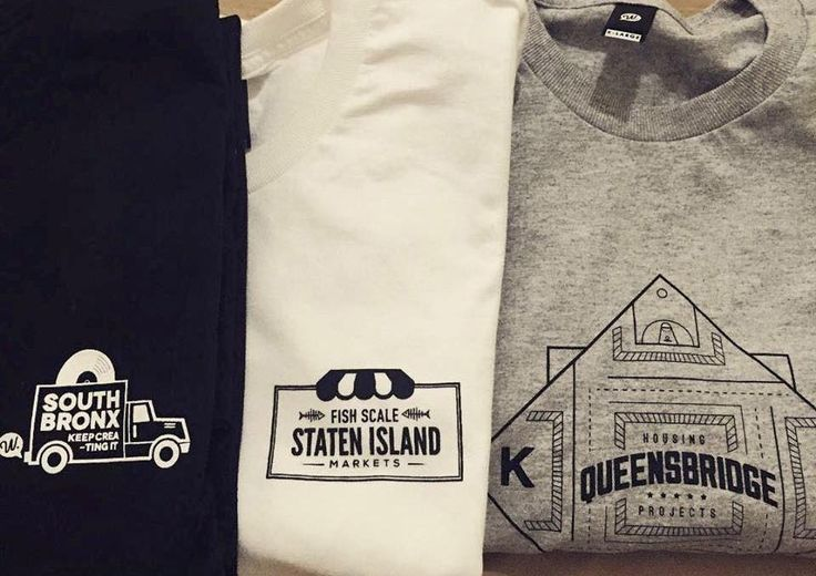 In Store Now Here is Part 2 of the 'To The Five Boroughs' collection for Kc Wonder Designs By Matt Beaton