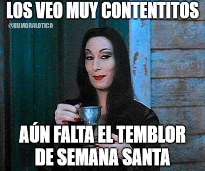 Pin By Kattia Herrera Vincenti On Cuadritos Witchcraft Humor Family Funny