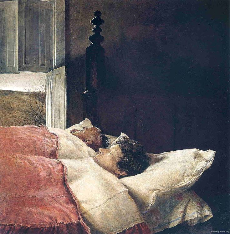 Andrew Wyeth Paintings 88.jpg