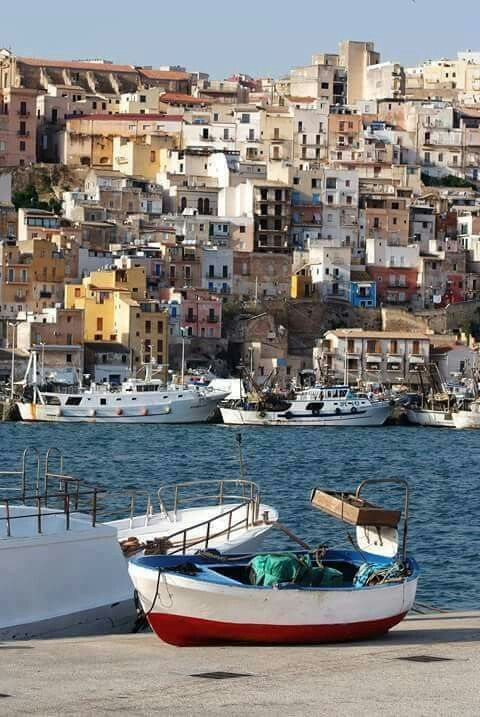 Sciacca (AG)