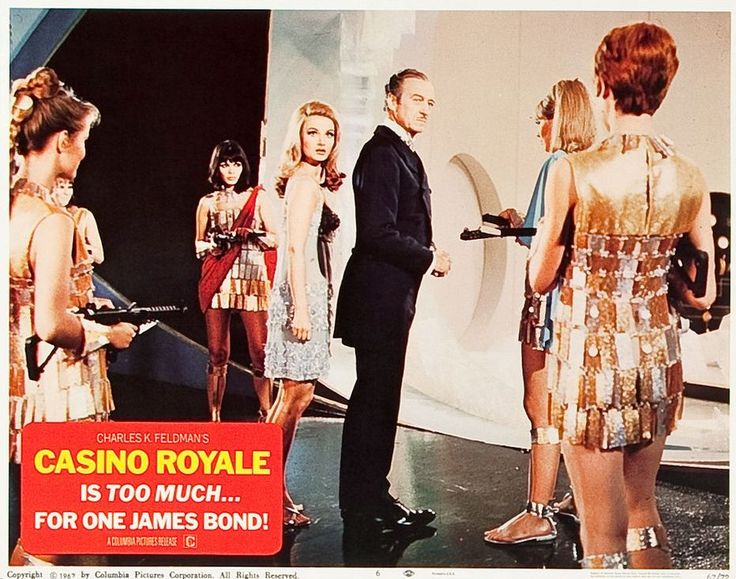 1967 casino royale watch online gambling industry naics