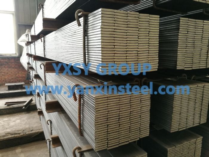 High quality #SteelFlatBar,If you need scaffolding products, welcome to visit our website