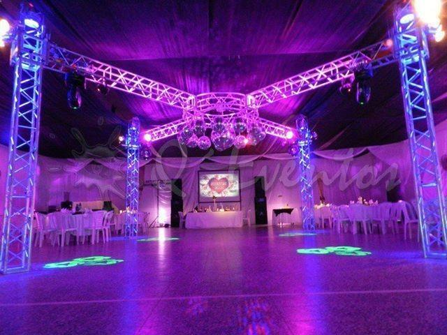 6082 T6 300mmx300mm Square Spigot Stage Concert Stage Truss Concert Stage Design Stage Lighting Stage Lighting Design