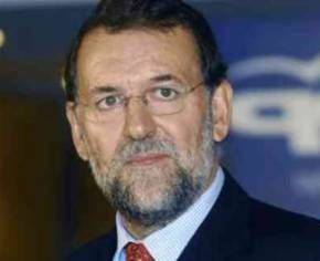 The Spanish prime minister dismissed the meeting with the separatist leader