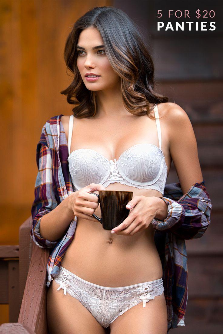 91 best undies images on Pinterest | Underwear, Sexy bra and Bra sets