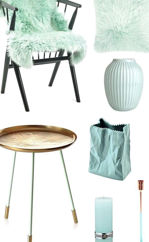 Fresh Mint Green Living Room Accessories Mood Board Living Room Green Mint Living Rooms Mint Green Bedroom