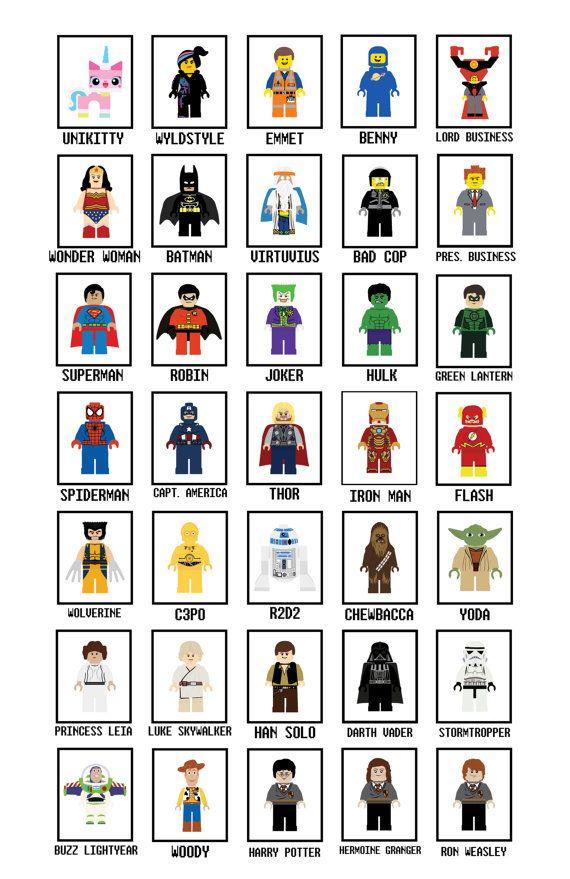 Lego Wall Art best 25+ lego wall art ideas on pinterest | boys lego bedroom, diy