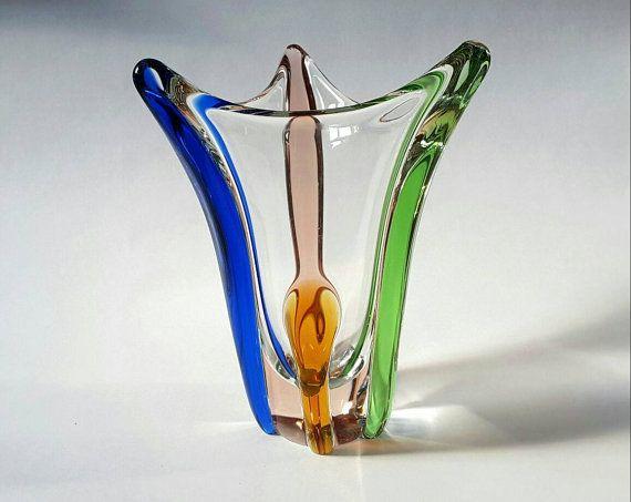 Check out this item in my Etsy shop https://www.etsy.com/listing/481342159/czech-frantisek-zemek-mstisov-glass