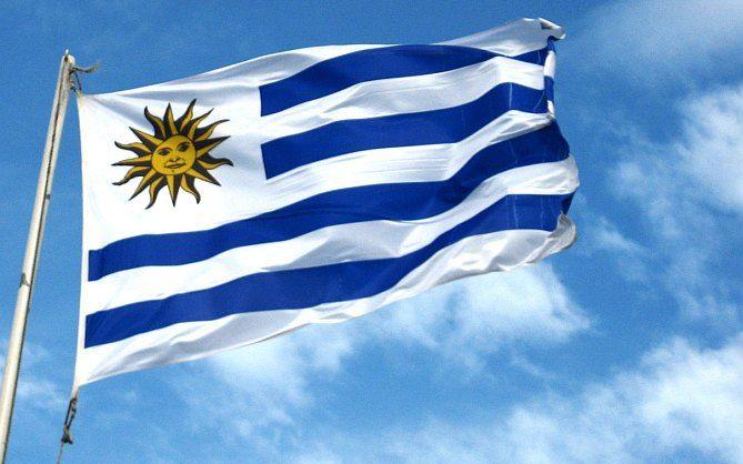 El informe realizado por The Economist pone a Noruega como la democracia más plena del mundo, con un índice de 9,93. Uruguay tiene 8,17. … Sigue leyendo →