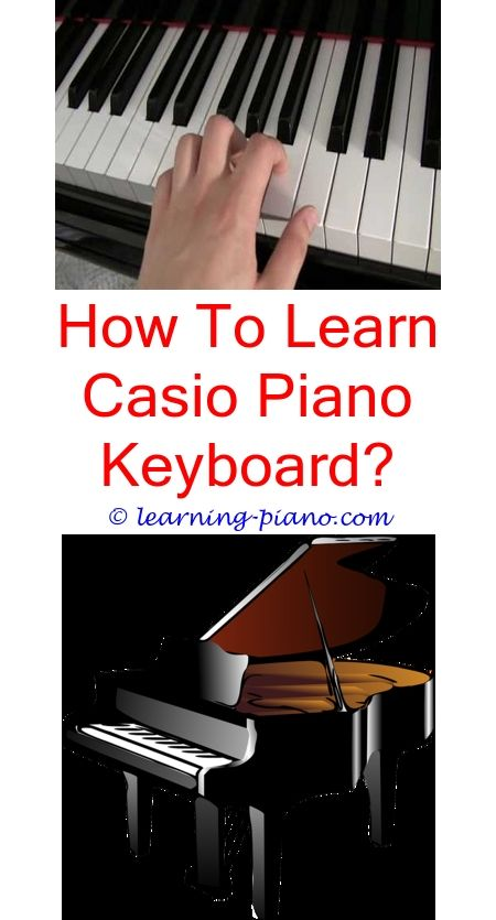 46 Best Learn Piano With Midi Keyboard Images On Pinterest