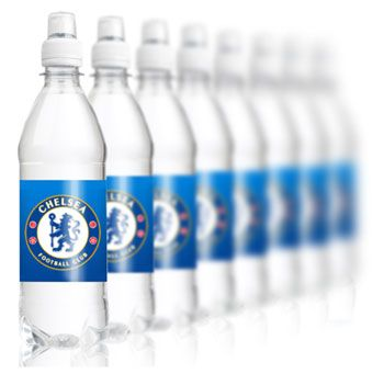 If you are considering to utilize branded water, then you first have to know your target audience. There are certain companies who choose to dole out promotional bottled water in special occasions simply because men and women are expected to come in large numbers. As what have mentioned, one way for folks to be familiar about your brand is through exposure.