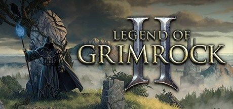 Legend of Grimrock 2 Free Download PC Game