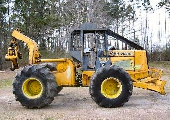 Wooden Toy Log Skidder : Best images about logging equipment on pinterest rigs