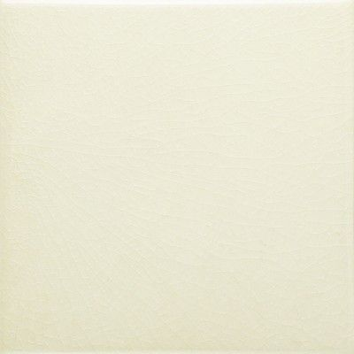 Grazia Essenze 5x5 Wall tile.