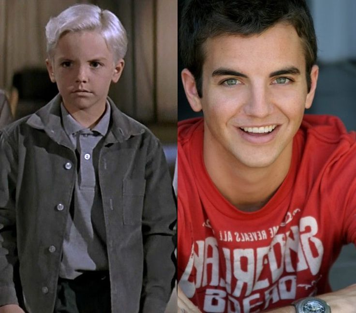Pin On Child Teen Stars Then And Now