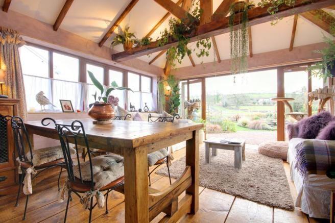 Garden Room Property For Sale Garden Room House