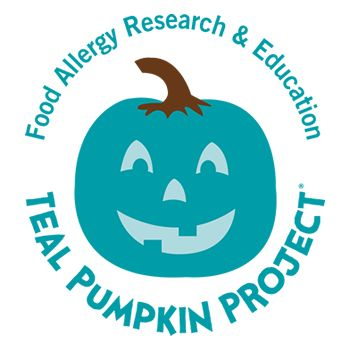 Halloween is a time of major stress and anxiety for families with food allergies. Read on to learn about safe Halloween treats for kids with food allergies.