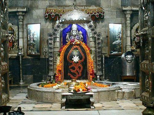 History Behind Somnath Jyotirling...http://fullnfenil7.blogspot.ae/2012/12/history-behind-somnath-jyotirling.html