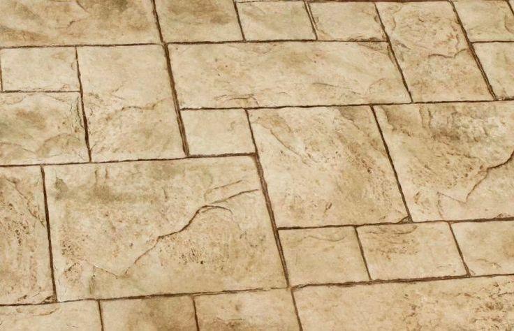 37 best Florida Decorative Concrete Contractors images on Pinterest ...