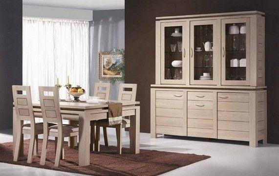 M s de 1000 ideas sobre muebles de dormitorio modernos en pinterest conjuntos de dormitorio - Muebles en la garriga ...