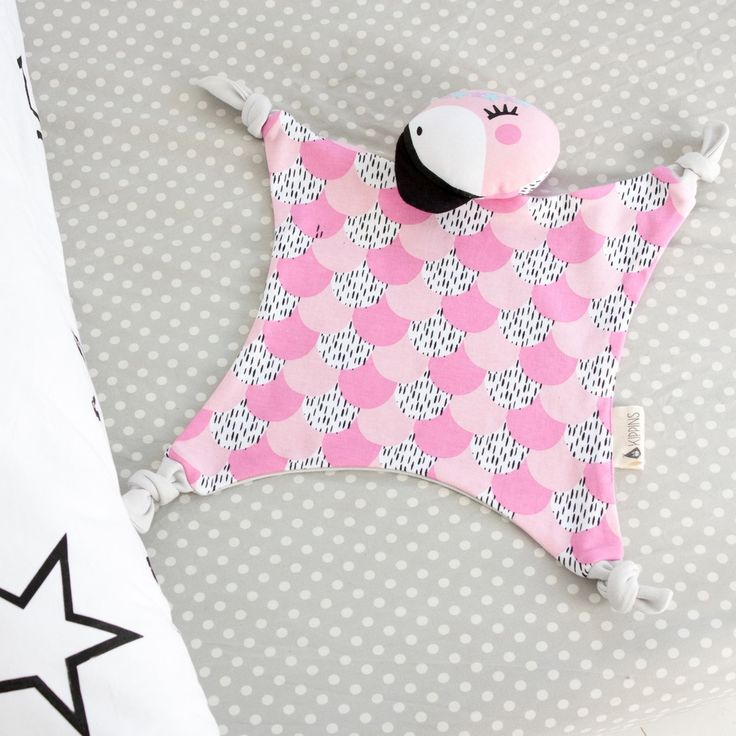 http://www.ruggabub.com.au/baby-shower-gifts/coco-kippin-baby-comforters/ Kippins Organic Comforters are a tribe of rad organic comforters for cool littlies, made for squeezing, hugging and endless good times!