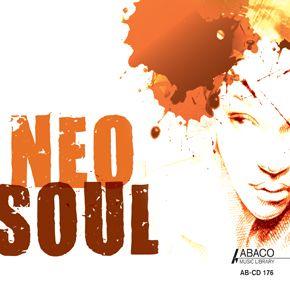 neo-soul in general. angie stone, jill scott, maxwell, d'angelo, musiq etc