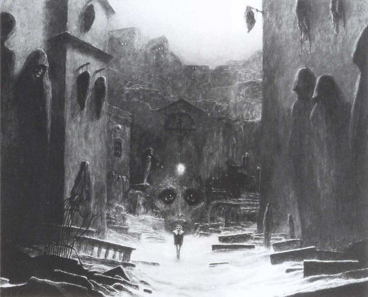 Artsy Fartsy Dark Souls Ii Concept Art: 567 Best Images About Nightmare On Pinterest