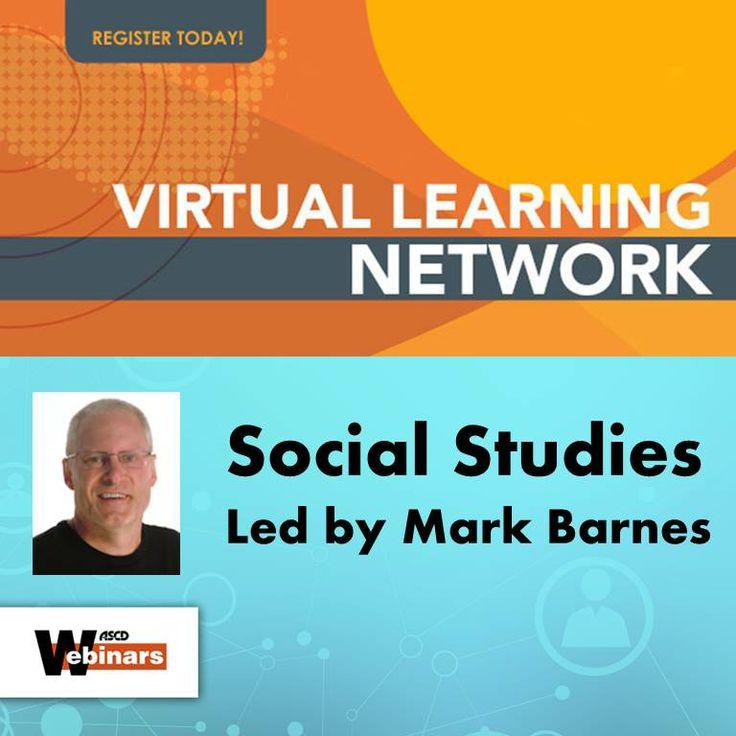Social studies help