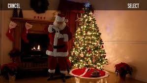 Nikolpress: Ανέκδοτο: Ο Άγιος Βασίλης και οι Πόρσε!