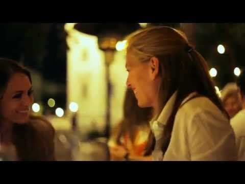 Balkan Fanatic - Ha te tudnád - Budapest get engaged