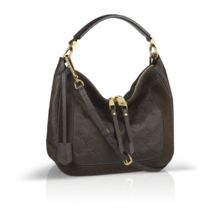 Discount Louis Vuitton Handbags Online Sale!  #louis #vuitton ❤Sale up $ 201❤ Click --  louisvuitton-buy-15.tumblr.com