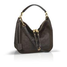 Discount Louis Vuitton Handbags Online Sale!  #louis #vuitton ❤Sale up $ 201❤ Click --  louisvuitton-buy-15.tumblr.com