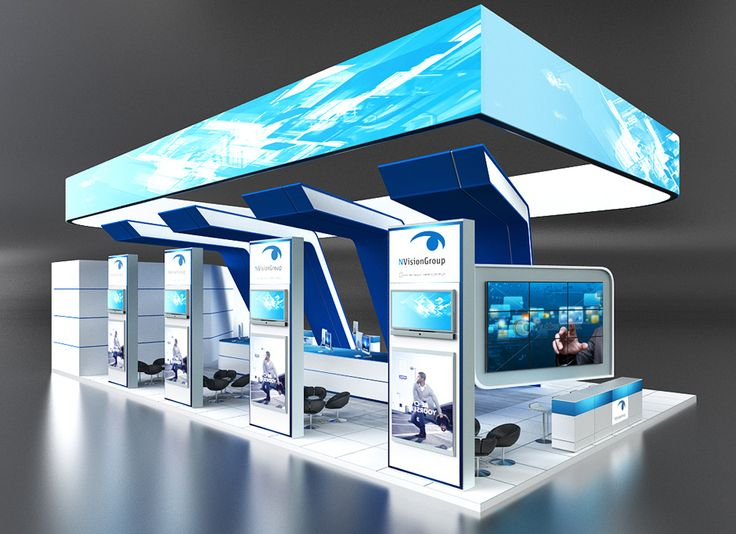 Modern Exhibition Stand For : Pin by Артем Дэп on exhibition stands booth design