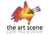 The art scene (AS)