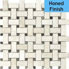 1000 images about stone tile mosaics on pinterest