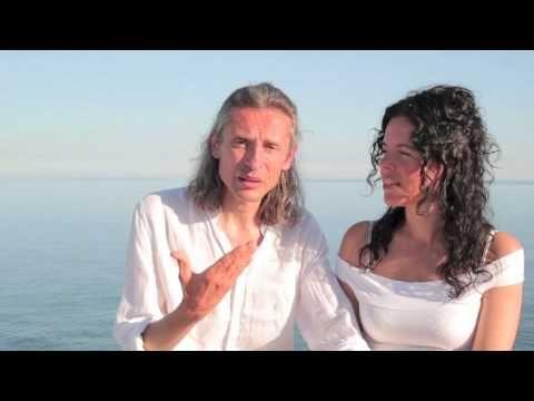 Как поддерживать свою женщину - Перукуа (Австралия) и Драгослав