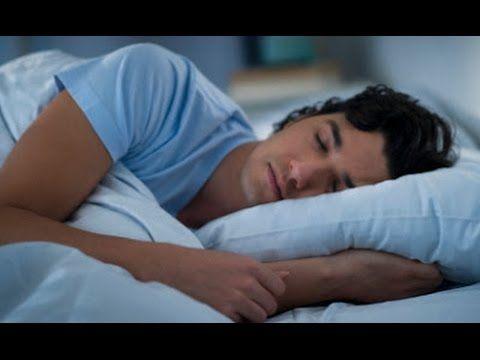 Musique Relaxante pour Dormir Profondément ♫ Ondes Delta Contre le Stress et…